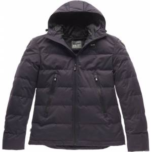 Blauer Easy Winter 2.0 Motorcykel tekstil jakke