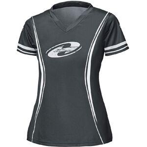 Held Active T-shirt til kvinder