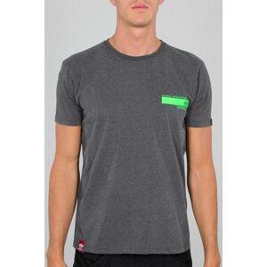Alpha Industries Blount Ave T-shirt