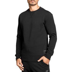 Björn Borg Centre Crew - Black  - Size: 9999-1431 - Color: musta