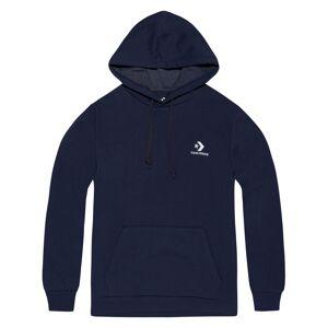 Converse Star chevron pullover hoodie