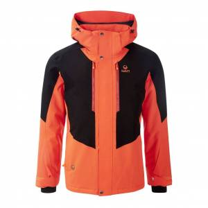 Halti Guide dx jacket mMiesten toppatakki