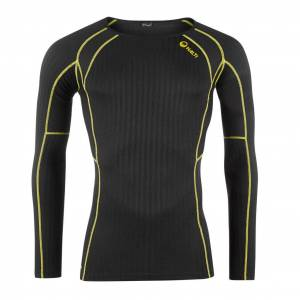 Halti Ultra cool mesh l/s shirt mMiesten aluspaita