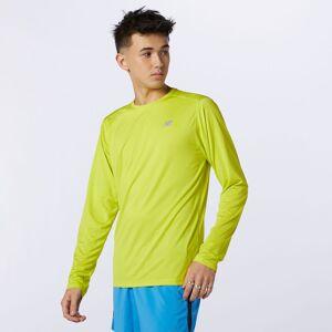 Accelerate ls mMiesten pitkähihainen paita