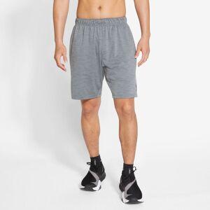 Yoga dri-fit shorts mMiesten shortsit