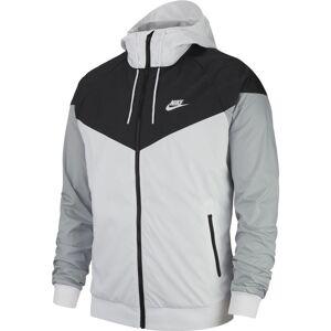 Nike Windrunner jacket mMiesten tuulitakki