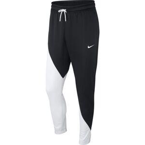 Nike Sportswear swoosh pant mMiesten verkkarihousut
