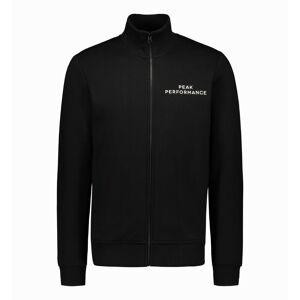 Peak Performance Fi zip jacket mMiesten collegetakki
