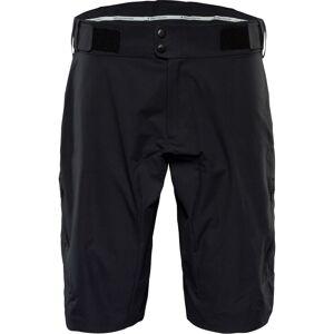 Hunter light shortsMiesten shortsit