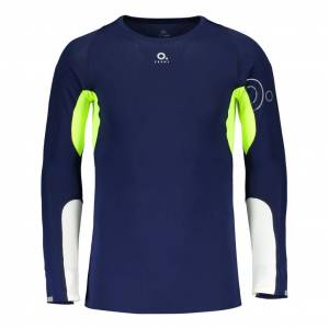 Zeropoint Ms athletic compression ls top 2.0 m