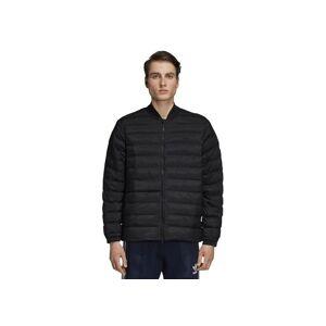 Miesten syksyn / kevät takki Adidas Originals SST M DH5016