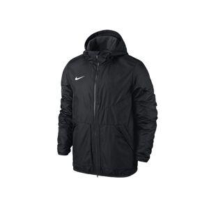 Miesten talvitakki Nike Team Fall Jacket M 645550-010