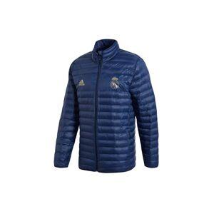 Miesten kuoritakki Adidas Real Madrid SSP LT Jacket M DX8688