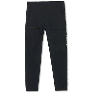 Peak Performance Extended Trousers Black