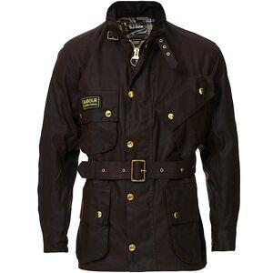 Barbour Original Jacket Rustic