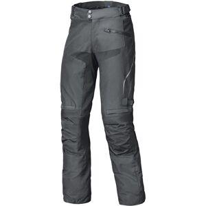Held Ricc Moottoripyörä tekstiili housut  - Musta - Size: L
