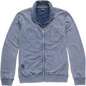 Blauer USA High Visibility Paita takkiSininen