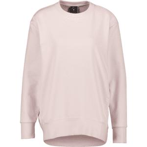 Nike So Long Crew W Yläosat BARELY ROSE  - BARELY ROSE - Size: Extra Small