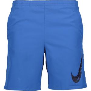Nike So Short 7in M Treeni PACIFIC BLUE  - PACIFIC BLUE - Size: Small