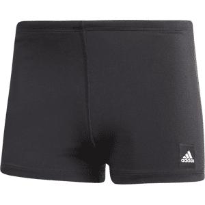 Adidas So Pro Bx Solid M Uimahousut BLACK  - Size: 6