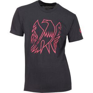 T-Shirt Firebird Vintage XL
