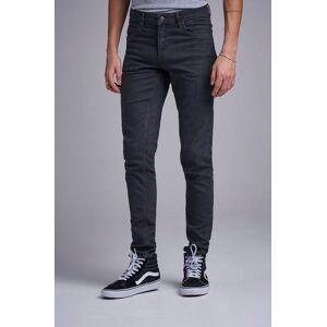 Cheap Monday Klær Jeans Skinny fit jeans Male Blå