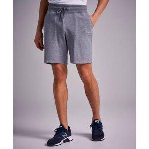 Gant Klær Shorts Shorts Male Grå