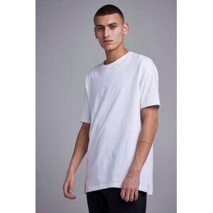 Joel Ighe x Stayhard T-shirt Joel Ighe T-Shirt Hvit