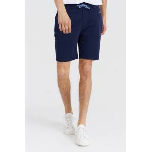 Gant Klær Shorts Shorts Male Blå