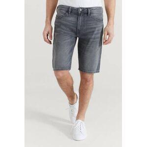 Diesel Klær Shorts Jeansshorts Male Svart