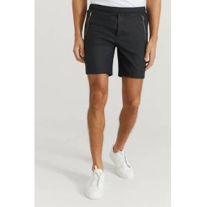 Just Junkies Klær Shorts Shorts Male Grå