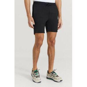 Just Junkies Klær Shorts Shorts Male Svart
