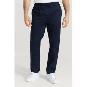 Filippa K Klær Bukser og chinos Bukser Male Blå
