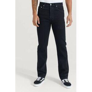 Helmut Lang Klær Jeans Regular fit jeans Male Svart
