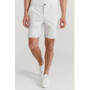 Mouli Klær Shorts Chinosshorts Male Hvit