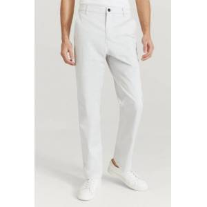 Mouli Klær Bukser og chinos Bukser Male Hvit