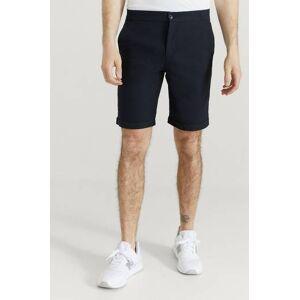 JUNK de LUXE Klær Shorts Male Svart