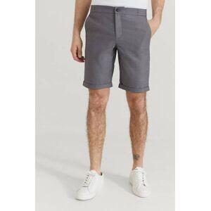 JUNK de LUXE Klær Shorts Male Grå