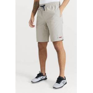 Tommy Hilfiger Klær Shorts Male Natur
