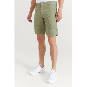 Just Junkies Klær Shorts Male Grønn