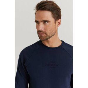 Peak Performance Klær Gensere og jakker Sweatshirts Male Blå