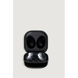 Samsung Lifestyle Tech & audio Hodetelefoner Trådløse hodetelefoner Male