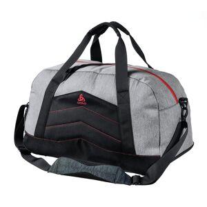 Odlo Bag TRAINING