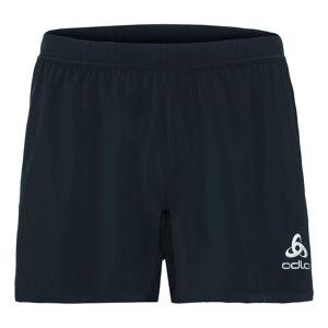 Odlo Shorts VIGOR
