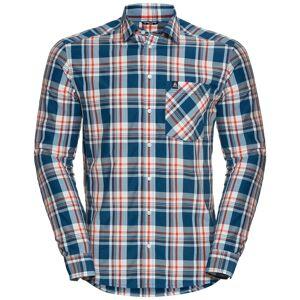Odlo Shirt l/s ANMORE