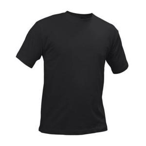 MILRAB Original - T-skjorte - Svart - S