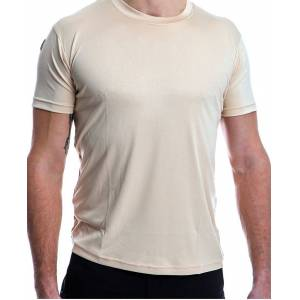 MILRAB Original - Teknisk t-skjorte - Khaki - S