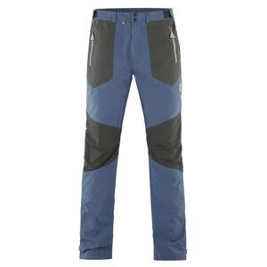Bula Swell Trekking - Bukse - Denim - XL