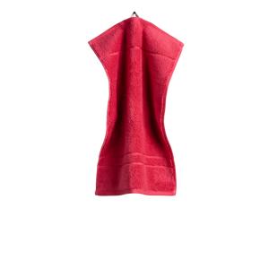 Gant Home -Organic Premium Håndkle 30x50 cm, Rapture Rose