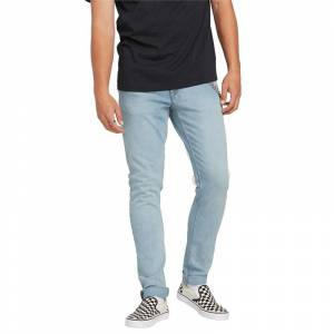 VOLCOM VORTA TAPERED ASL-28